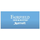 FAIRFIELD INN & SUITES/ COURTYARD BY MARRIOTT