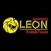 LEÓN KIDS & TEENS