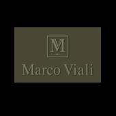 MARCO VIALI