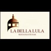 LA BELLA LULA